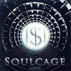 Soulcage 歌手頭像