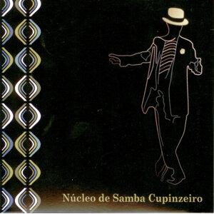 Núcleo de Samba Cupinzeiro 歌手頭像