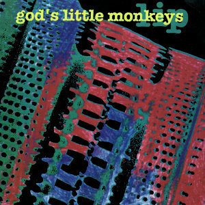 God's Little Monkeys 歌手頭像