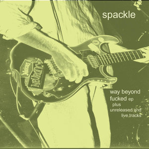 Spackle