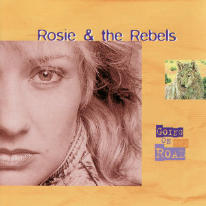 Rosie & the Rebels 歌手頭像