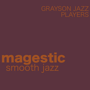 Grayson Jazz Players 歌手頭像