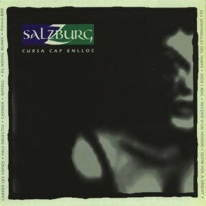 Salzburg 歌手頭像