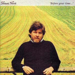 Simon Nicol 歌手頭像