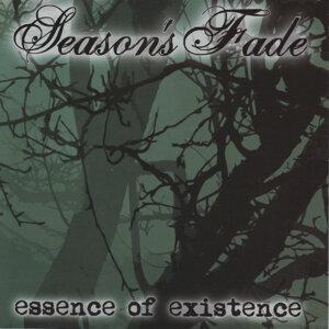 Season's Fade