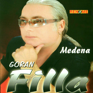 Goran Filla 歌手頭像