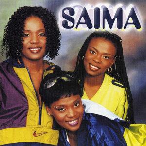 Saima 歌手頭像