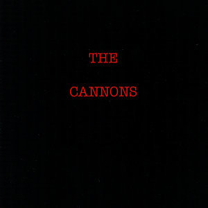 The Cannons 歌手頭像