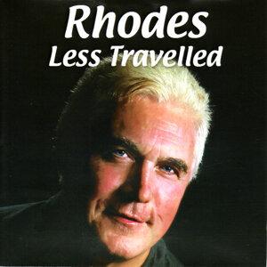 Grahame Rhodes 歌手頭像