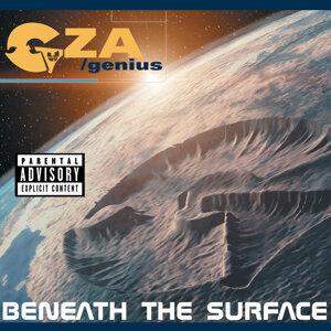GZA/Genius 歌手頭像