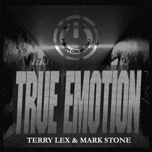 Terry Lex, Mark Stone 歌手頭像