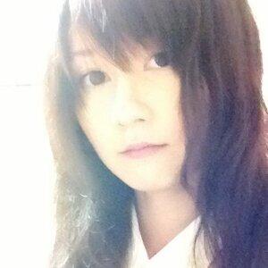 黒田亜津 歌手頭像