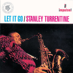 Stanley Turrentine,Shirley Scott