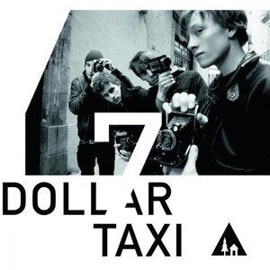 7 Dollar Taxi 歌手頭像
