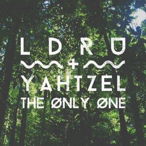 L D R U & Yahtzel 歌手頭像