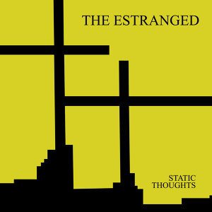 The Estranged 歌手頭像