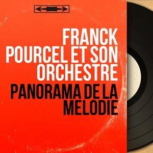 Franck Pourcel et son orchestre 歌手頭像