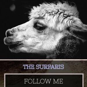 The Surfaris 歌手頭像