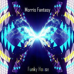 Morris Fantasy 歌手頭像