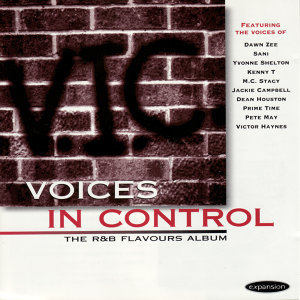 Voices In Control 歌手頭像