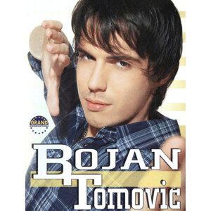 Bojan Tomovic 歌手頭像