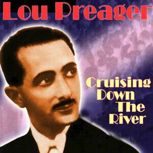 Lou Preager & His Orchestra 歌手頭像