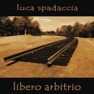 Luca Spadaccia 歌手頭像