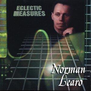 Norman Learo 歌手頭像
