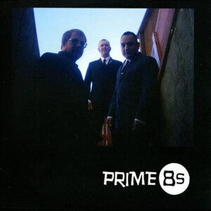 Prime 8s