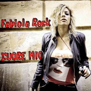 Fabiola Rock 歌手頭像