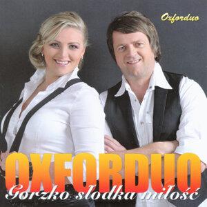 OxforDuo