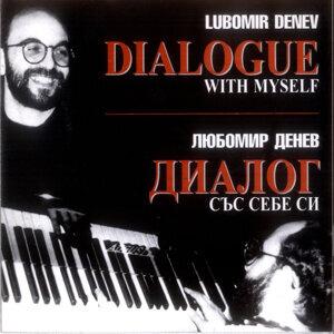 Lubomir Denev 歌手頭像