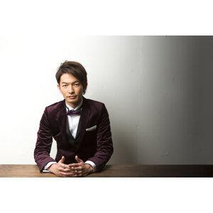 松山優太 (Yuta Matsuyama) 歌手頭像