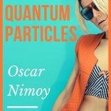 Oscar Nimoy