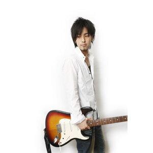 白田将悟 (Shogo Shirata) 歌手頭像