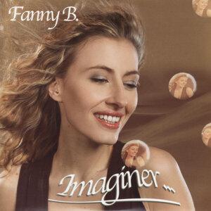 Fanny B. 歌手頭像