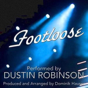 Dustin Robinson 歌手頭像