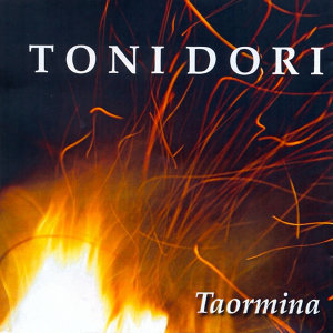 Tonidori 歌手頭像