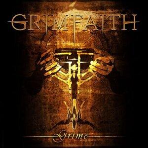 GrimFaith 歌手頭像
