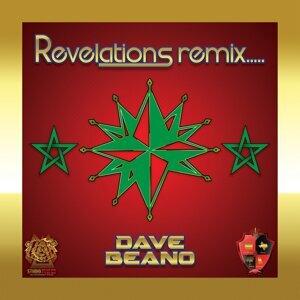 Dave Beano 歌手頭像