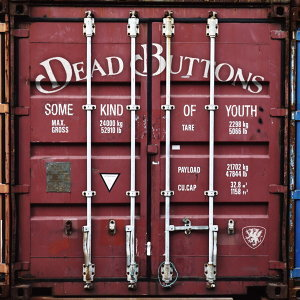 Dead Buttons 歌手頭像