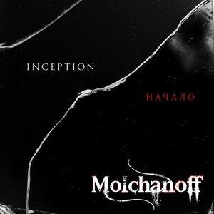 Molchanoff