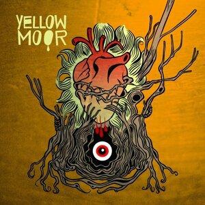 Yellow Moor 歌手頭像