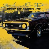 Bobby Lee Rodgers Trio