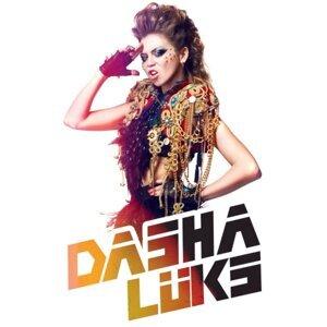 Dasha Luks