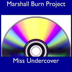 Marshall Burn Project