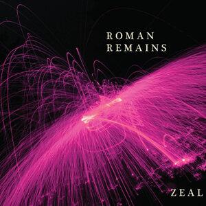 Roman Remains 歌手頭像