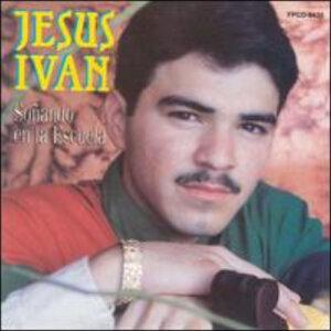 Jesus Ivan 歌手頭像