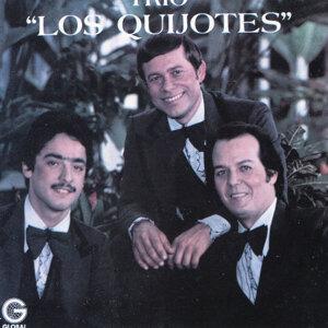 Trío Los Quijotes 歌手頭像