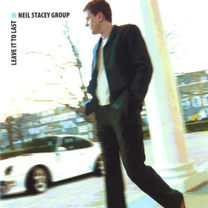 Neil Stacey Group